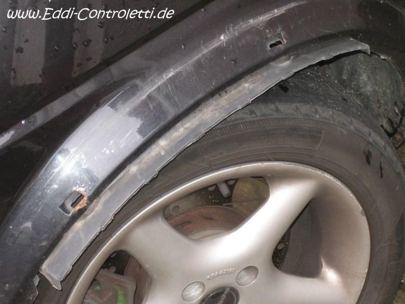 Schrotti_Verbreiterung_01_G60_vorne_01.jpg